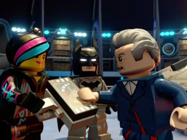 doctor-who-lego-dimensions.png