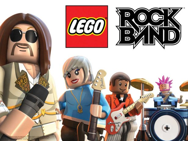lego-rock-band24563