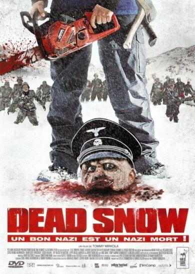 dead-snow-jaquette-dvd