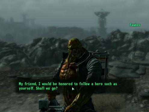 Fallout-3-fawkes