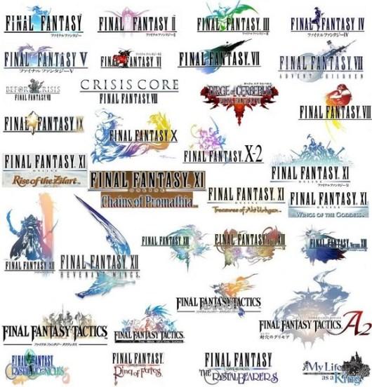 Final_Fantasy_Copy