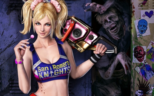 Girl-lollipop-chainsaw_2560x1600
