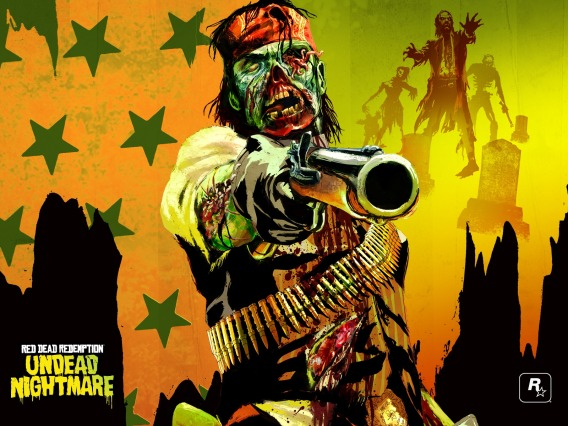 red-dead-redemption--undead-nightmare-1600-1200-6080