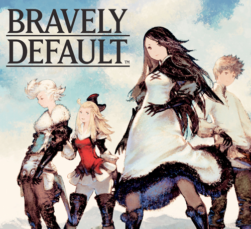 bravely_default_review