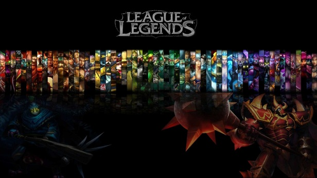League_of_Legends_Wallpaper_1920x1200_wallpaperhere