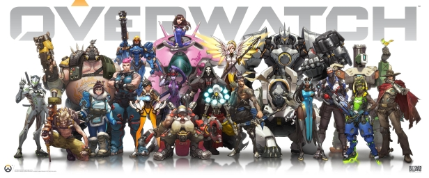 14265-overwatch-at-day-1-of-blizzcon.jpg