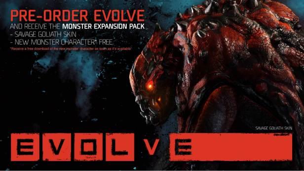 2418269-evolve+preorder.jpg