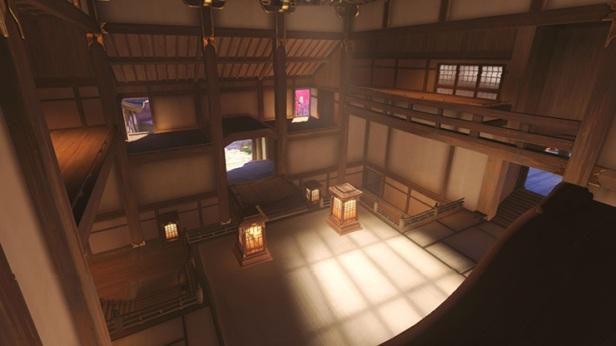 Hanamura4.jpg