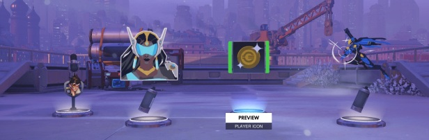 Overwatch-Loot-Box-Draw-01