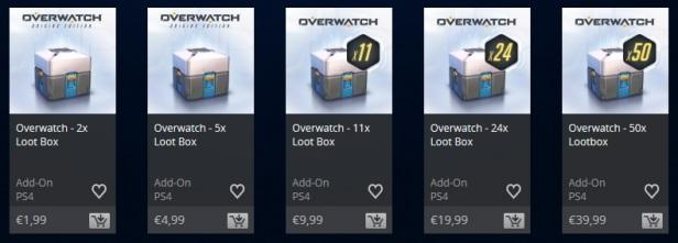 Overwatch-Loot-Box-Mikrotransaktionen-im-PSN.jpg