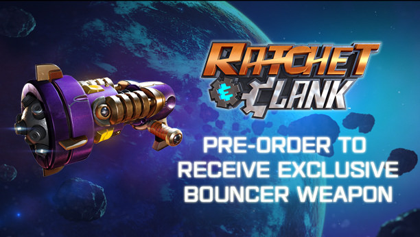 ratchet_clank_bouncer_preorder_bonus.jpg