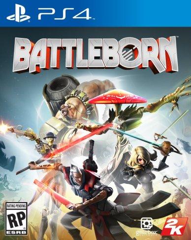 Battleborn-Box.jpg