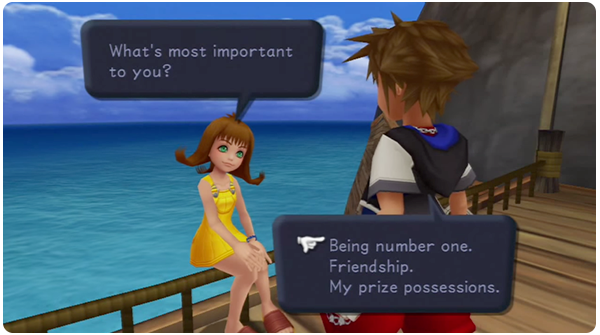kh-dive-to-the-heart-sora-selphie-choice.png
