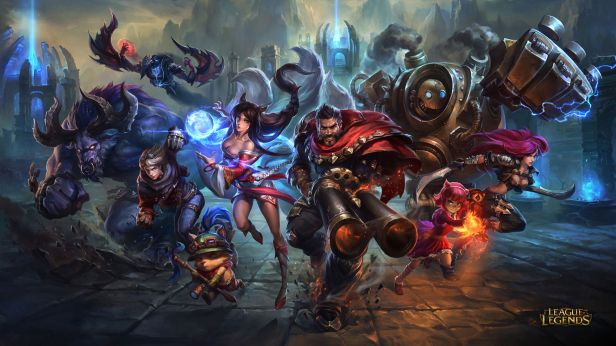 league_of_legends_art_1_71685