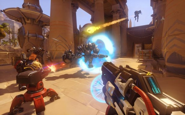 overwatch-gameplay-2.jpg