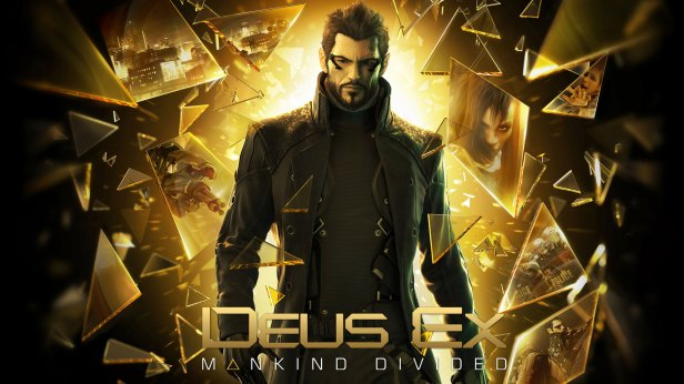 Deus-Ex-Mankind-Divided-Cyberpunk-Wallpaper.jpg