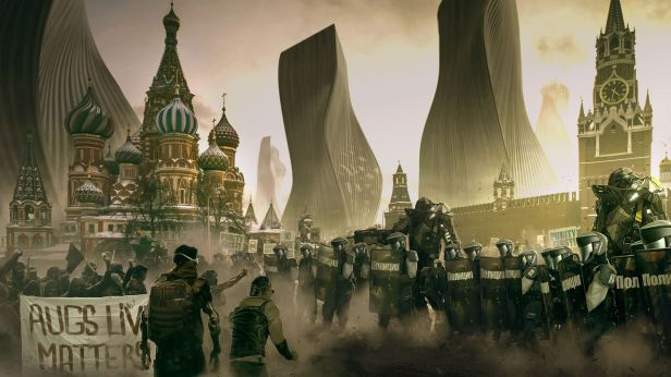 Moscow_Cities_of_2029_DXMD.0.0