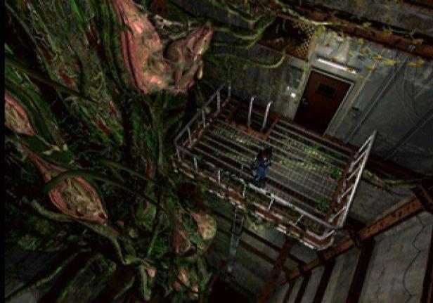 Resident_Evil_2_Monster_Plant.jpg