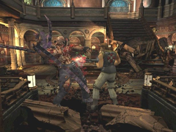 29382-resident-evil-3-nemesis-windows-screenshot-carlos-is-attacked.jpg