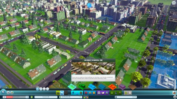 Cities-Skylines-Dev-Video-Shows-More-In-Depth-Simulation-and-Gameplay-Video-466229-3.jpg