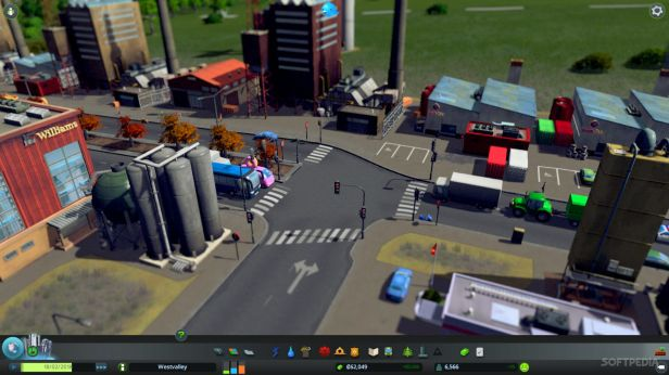 Cities-Skylines-Diary-Freedom-and-Goals-477759-4.jpg