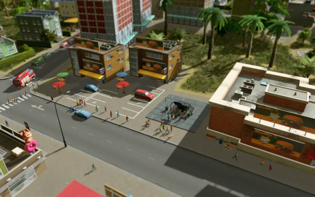 Cities-Skylines-Gameplay-Screenshots-22-1280x800.jpg