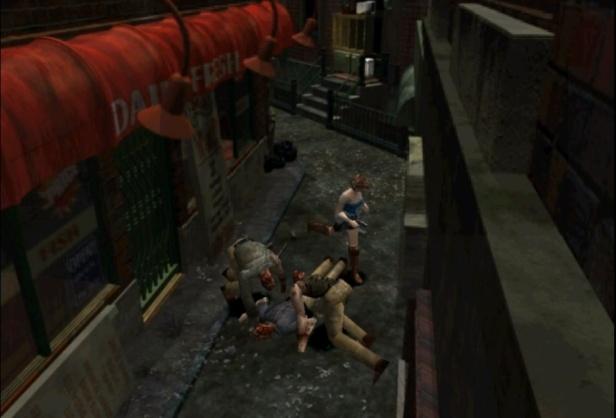 Resident-Evil-3-Nemesis-PC-Download.jpg