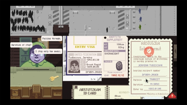 Papers-please-2.jpg