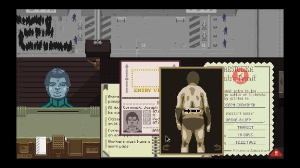 papersplease-2013-08-09-16-22-39-90