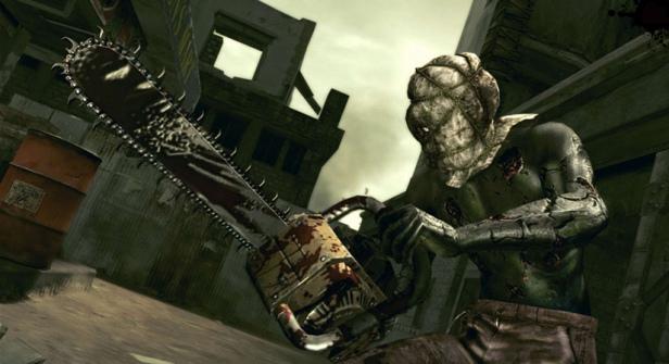ChainsawLad.jpg
