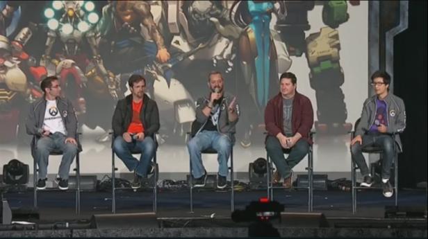 Overwatch Panel.jpg