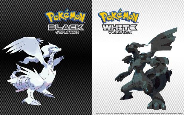 PokemonBandW.jpg