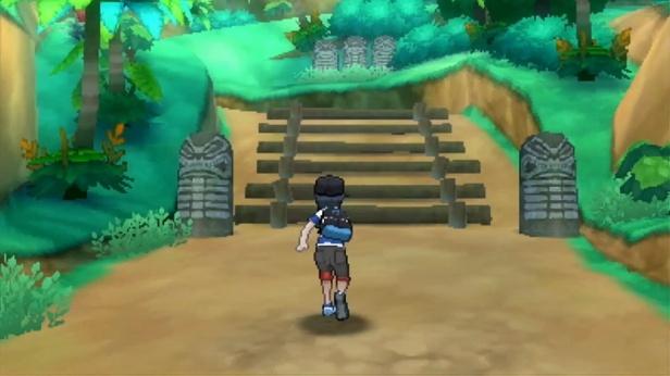 PokemonSun.jpg