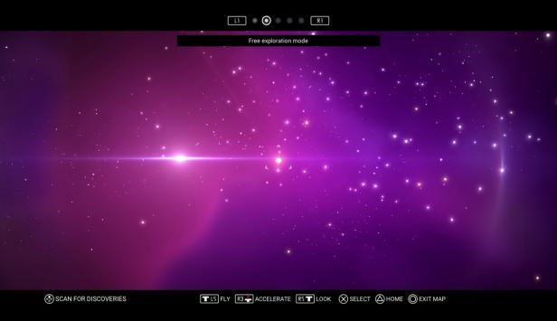 No-Mans-Sky-Galaxy-Map.png