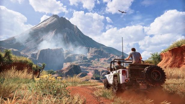 Uncharted1.jpg