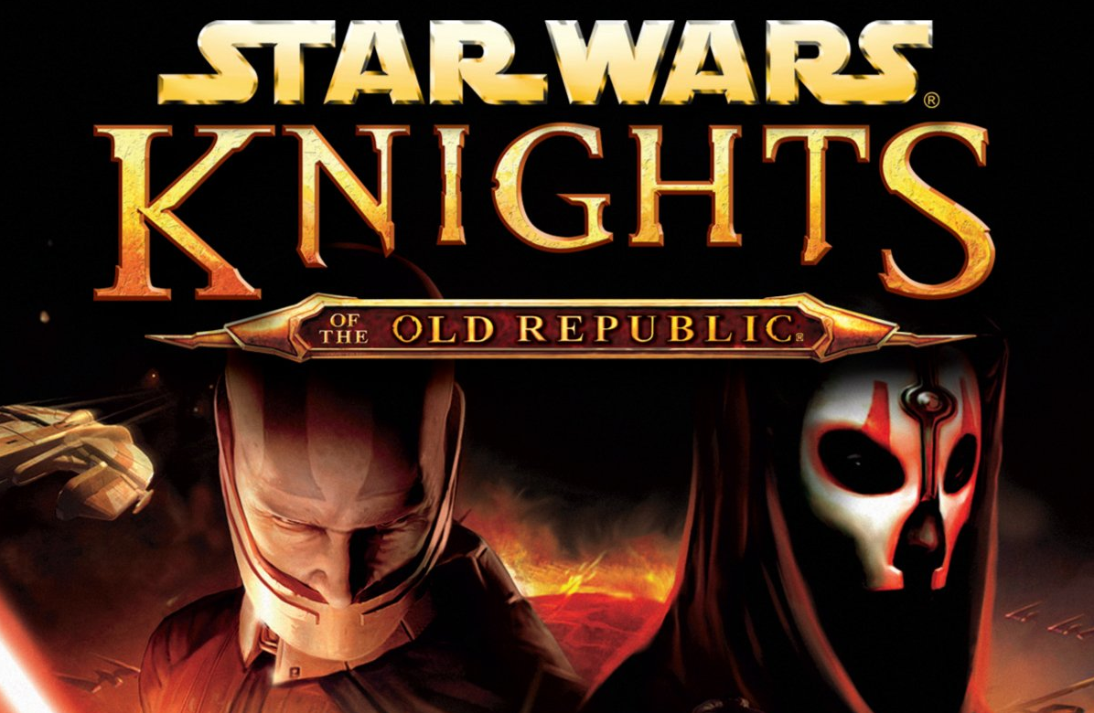 knights of the old republic how to kill the rancor