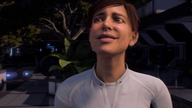 Mass Effect™: Andromeda_20170326115942