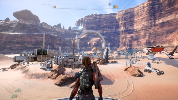 Mass Effect™_ Andromeda_20170327143603.jpg