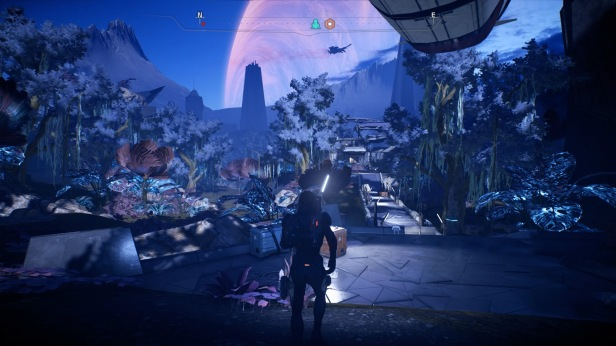 Mass Effect™_ Andromeda_20170328003654.jpg