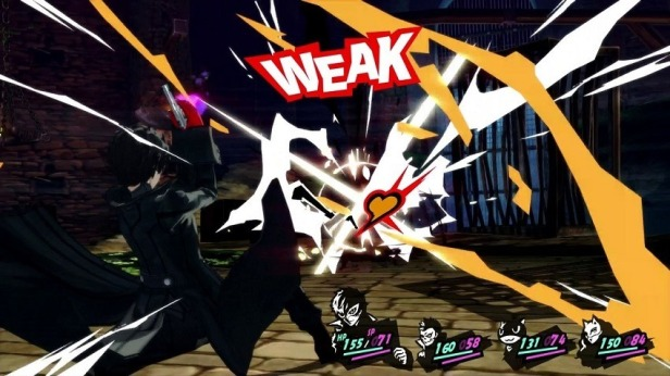 Atlus-clmaping-down-on-Persona-5-gameplay_thumb.jpg