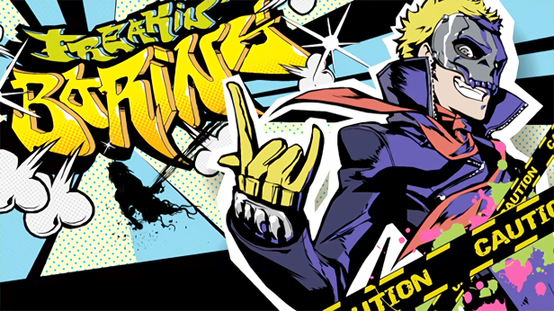 P5_Ryuji's_All-Out_Attack_finishing_touch.png