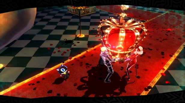 persona-5-screen-03-ps4-us-30jun16.jpg