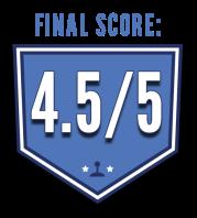 Rating_4.5