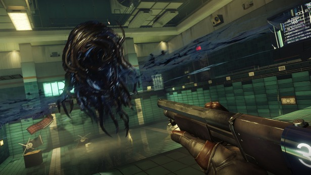 Pool Battle.jpg