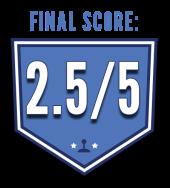 Rating_2.5