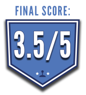 Rating_3.5