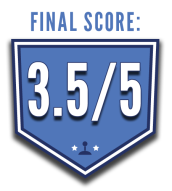 Rating_3.5