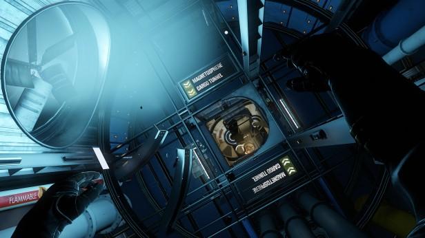 SpaceWalk3.jpg