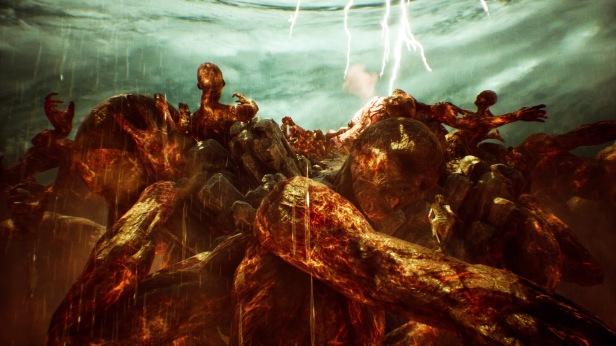 Hellblade_ Senua's Sacrifice™_20170808204336.jpg