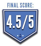 Rating_4.5.png
